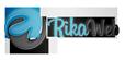 RIkaWeb